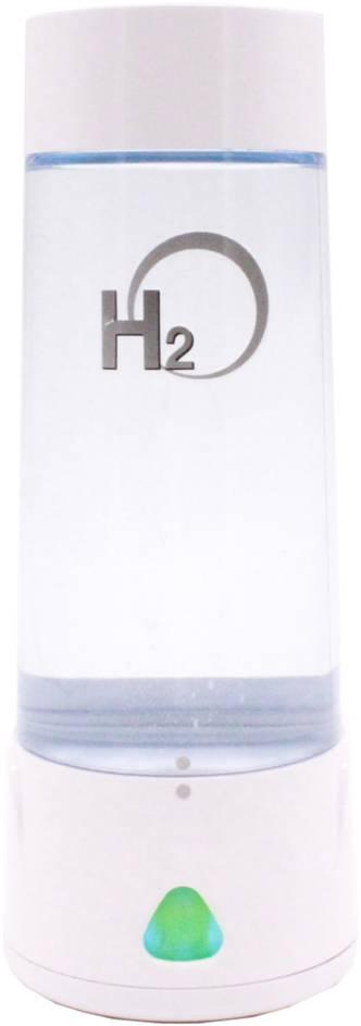 全生活H2吸氫機