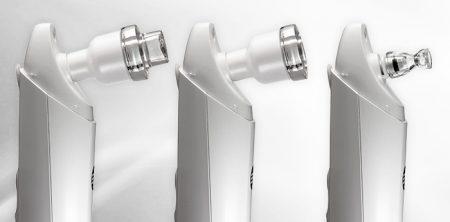 tetes de traitement ClaenPlus esther michele cosmetique instrumentale 450x222 1